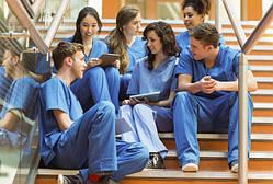 Поступление в медицинский институт или колледж. Как поступить в университет, если хочешь стать врачом.