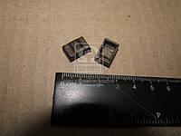 Сухарь синхронизатора ГАЗ 31029, 3302 (производитель ГАЗ) 31029-1701171-10