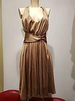 Сукня POIS P8018