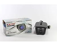 Камера CAMERA 60-2  se