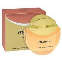 Женская парфюмированная вода Monaco 100ml. Prive (100% ORIGINAL)
