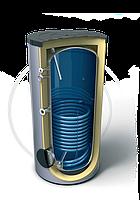 Бойлер косвенного нагрева TESY(EV12S 300 65 F41 TP (напольный) 300 л