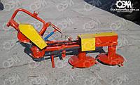 Косилка роторная к трактору