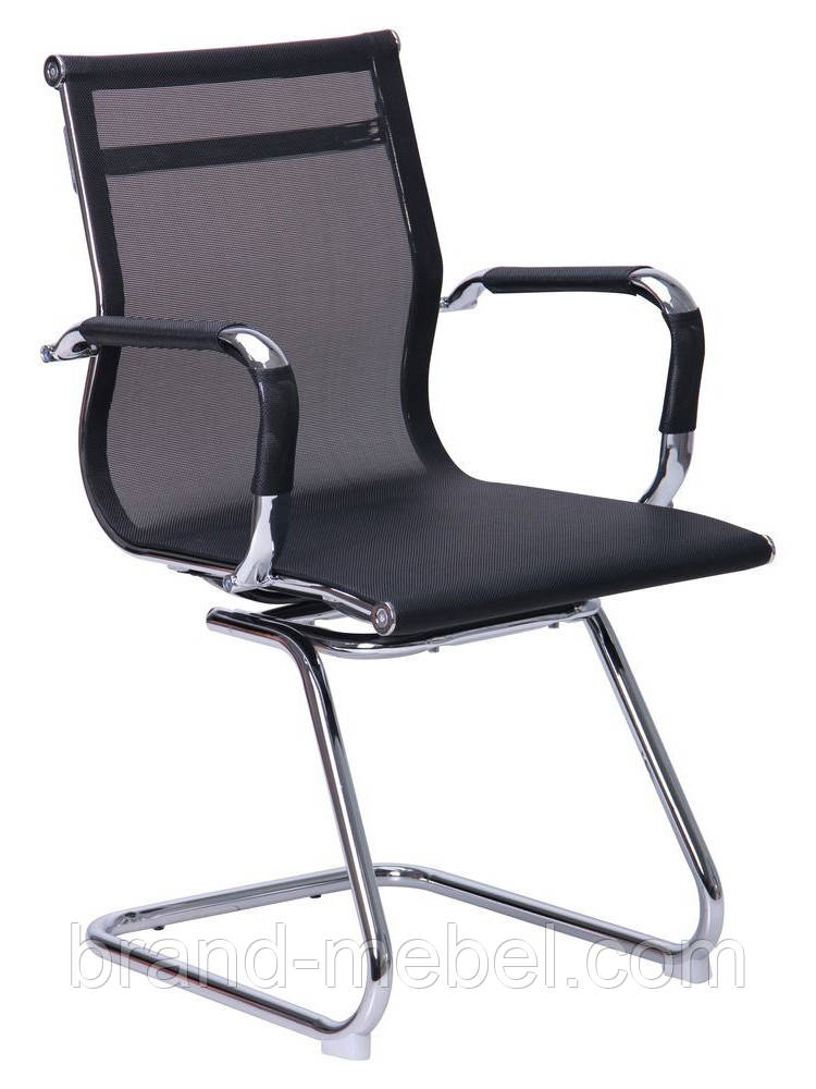 Кресло Слим Net CF