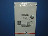 Семена томатов Дональд 1000 с