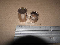 Втулка стартера ВАЗ 2101-2107,МОСКВИЧ,УАЗ ( комплект 2 шт) СТ425-3708410-КТ