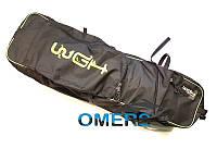 Сумка - рюкзак WGH Универсал для снаряжения