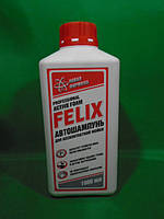 Активная пена для бесконтактной мойки Felix Professional1:3