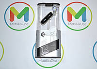 Bluetooth гарнитура Remax T8, фото 1