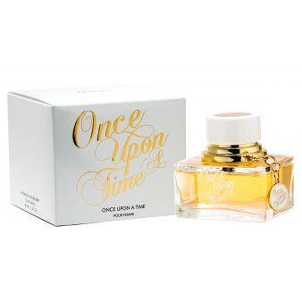 Женская парфюмерная вода Once Upon a Time 90ml. Prive