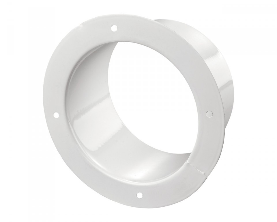 Фланец круглый D 150 мм ФМ 150