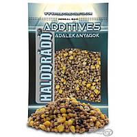 Зерновой микс HALDORÁDÓ 1кг. кукуруза,пшеница,конопля