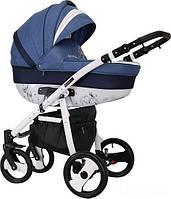 Дитяча коляска Coletto Savon Decor 02, фото 1