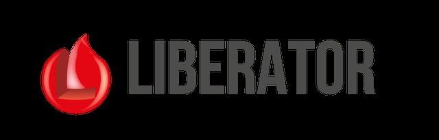 Пеллетные котлы Liberator