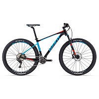 Горный велосипед Giant Fathom 0 (GT) L