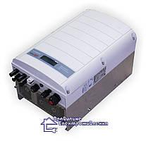 Мережевий інвертор SolarEdge SE15K