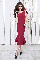 Платье Анжелика 40/0009