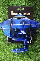 Мойка цепи Bike Hand YC-791, фото 1