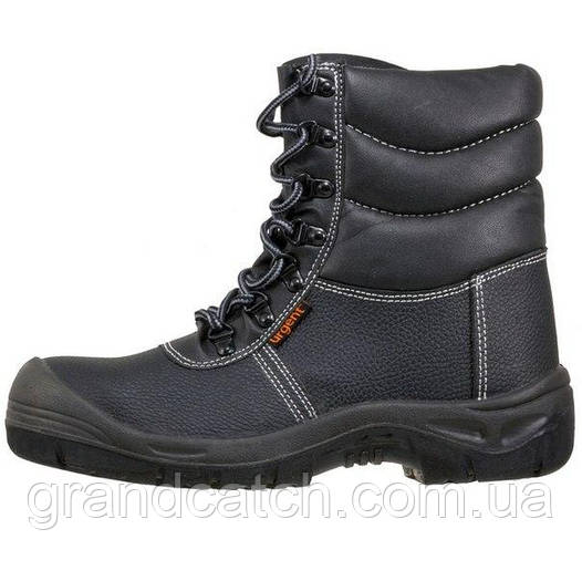 Ботинки зимние (высокие) Urgent