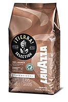Кофе в зернах Lavazza Tierra Italy 1 кг