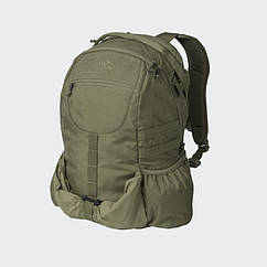 Рюкзак RAIDER® - Cordura® - Adaptive Green