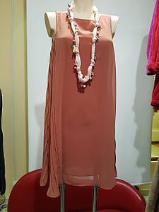Сукня POIS A80