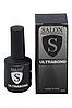 Ultrabond Salon Professional (безкислотный праймер)  15мл  для гель-лака