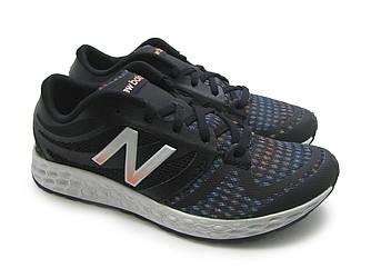 Кросівки жіночі New Balance WX822AG3