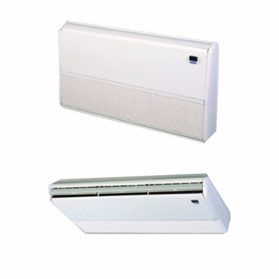 Внутренний блок напольно-потолочный кондиционера Cooper&Hunter CHML-IF12NK