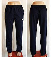 Спортивные брюки мужские. 48-56 размер.