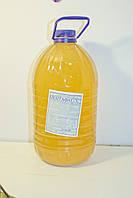 Биофунгицид Пентафаг 5 л