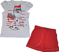 Костюм Модница детский для девочки