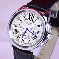 Мужские часы Слава механика с автоподзаводом, фото 1