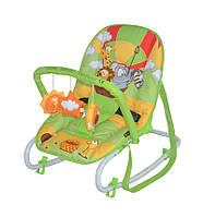 Кресло-качалка TOP RELAX