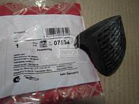Накладка педали MB (производитель Febi) 07534