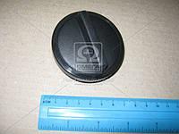 Крышка топливного бака Opel (производитель Febi) 01225