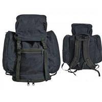 Рюкзак тактический SR97 MK2 black (V-30L). ВС Великобритании, оригинал.