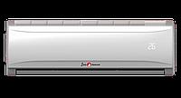 Настенный кондиционер Idea Samurai F ISR-30 HR-ST6-N1