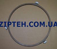 Роллер для микроволновой (свч) печи D=220mm
