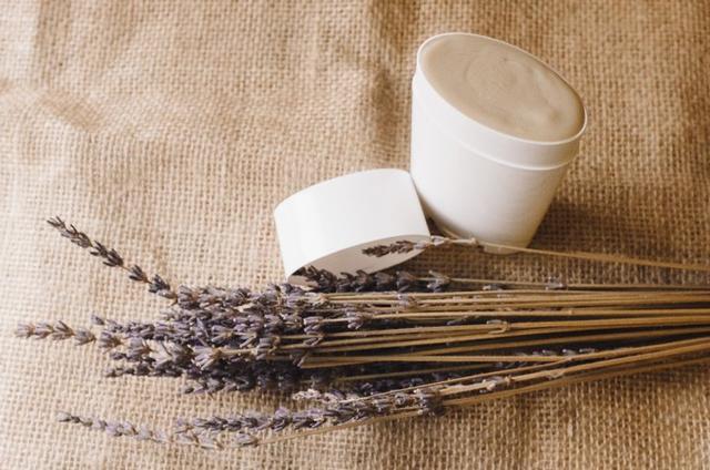 Экологическая эпоха: как выбрать органический дезодорант
