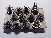 Тиристор КУ202Н 8808