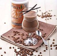Коктейль «Капучино», 450 г Функциональное питание Energy Diet HD