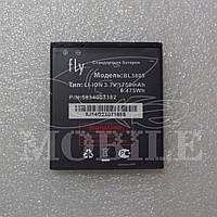 Аккумулятор FLY IQ4404 (BL3805) (1750mAh) (5834003382) Orig