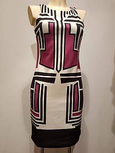 Сукня POIS A8000