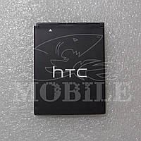 Аккумулятор HTC 400/500/506e/C520/T528d/T528w/T528t (BM60100/35H00201-16M/35H00201-11M) 1800mAh