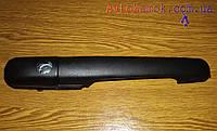 Ручка дверная наружная Volkswagen LT 2D, LT35