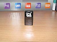 Wi-Fi адаптер GI MT7601