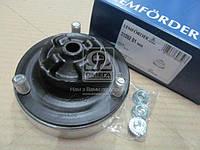 Опора амортизатора BMW задняя ось (производитель Lemferder) 31092 01