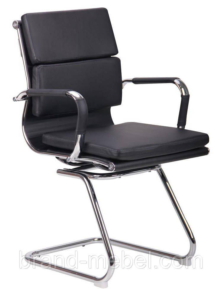 Кресло Слим FX CF