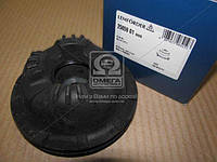 Опора амортизатора AUDI, LAND ROVER, SEAT передняя ось (производитель Lemferder) 25859 01
